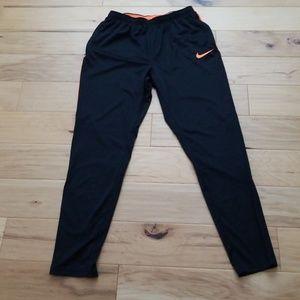 Nike Dri Fit Jogger Pants